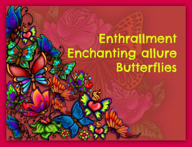 2 - butterfly