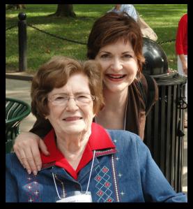 2011 Momma