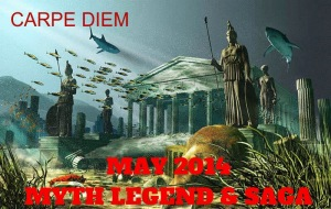 LOGO - Carpe Diem Logo May 2014