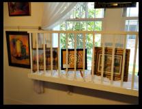Art Show - 10