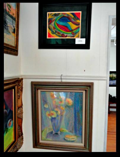 Art Show - 14