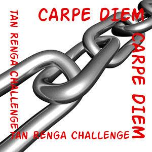 LOGO - TAN RENGA CHALLENGE new
