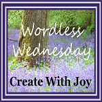 LOGO - Wordless-Wednesday-Button-150