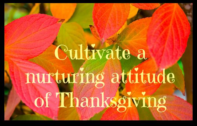 11-28-13 - Thanksgiving