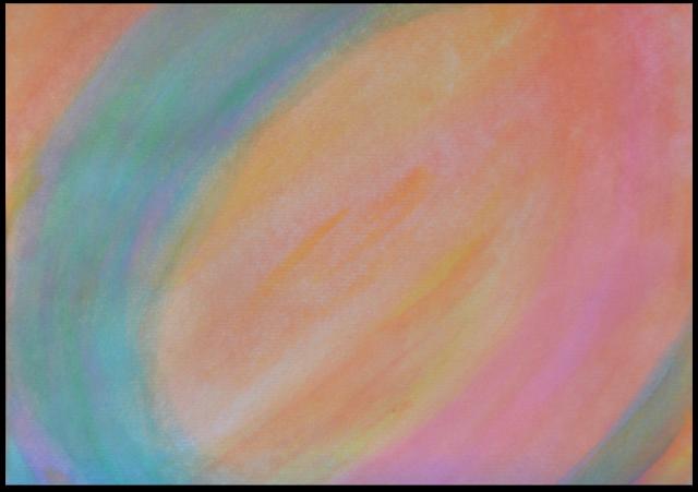 41 - Light of the Journey - Sunshade