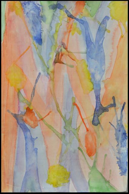 Paintbrush Edition - 45