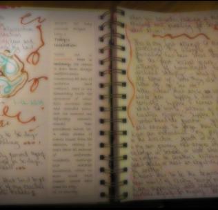 Art Journal (2)