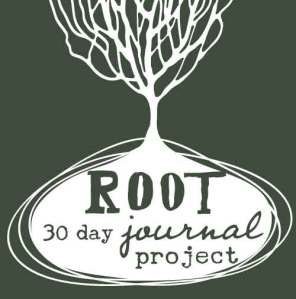 LOGO - root_30-day-journal-project-500