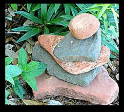 Small Stone 2014