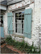 Pirate House - Savannah, Georgia