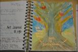 Art Journal - 2-10-14 (Day 30)