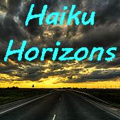 LOGO - Haiku Horizons
