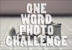 LOGO - one-word-photo-challenge-badge