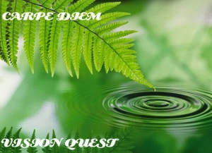 LOGO - Carpe Diem - Vision Quest (1)