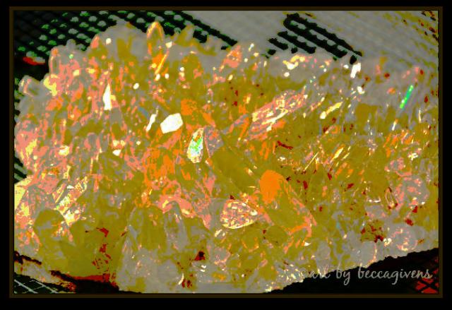 monday yellow - 113b