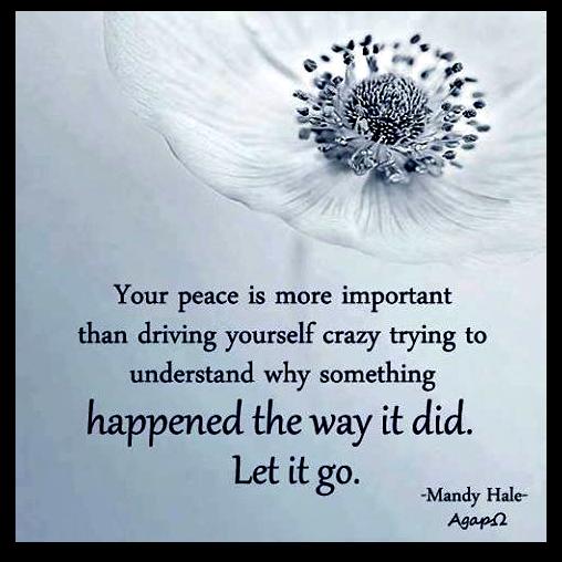 1-22-15 Peace