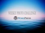 LOGO - wp-photo-challenge-logo 2015